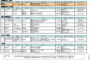 yamagatanoukai.jp_contents01_news_public_pdf_n_moga.pdf